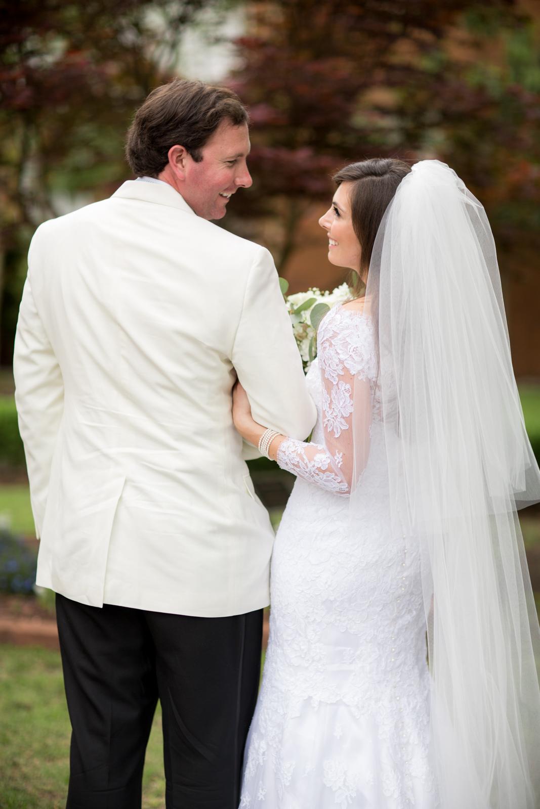 Figure eight island wedding-22.jpg