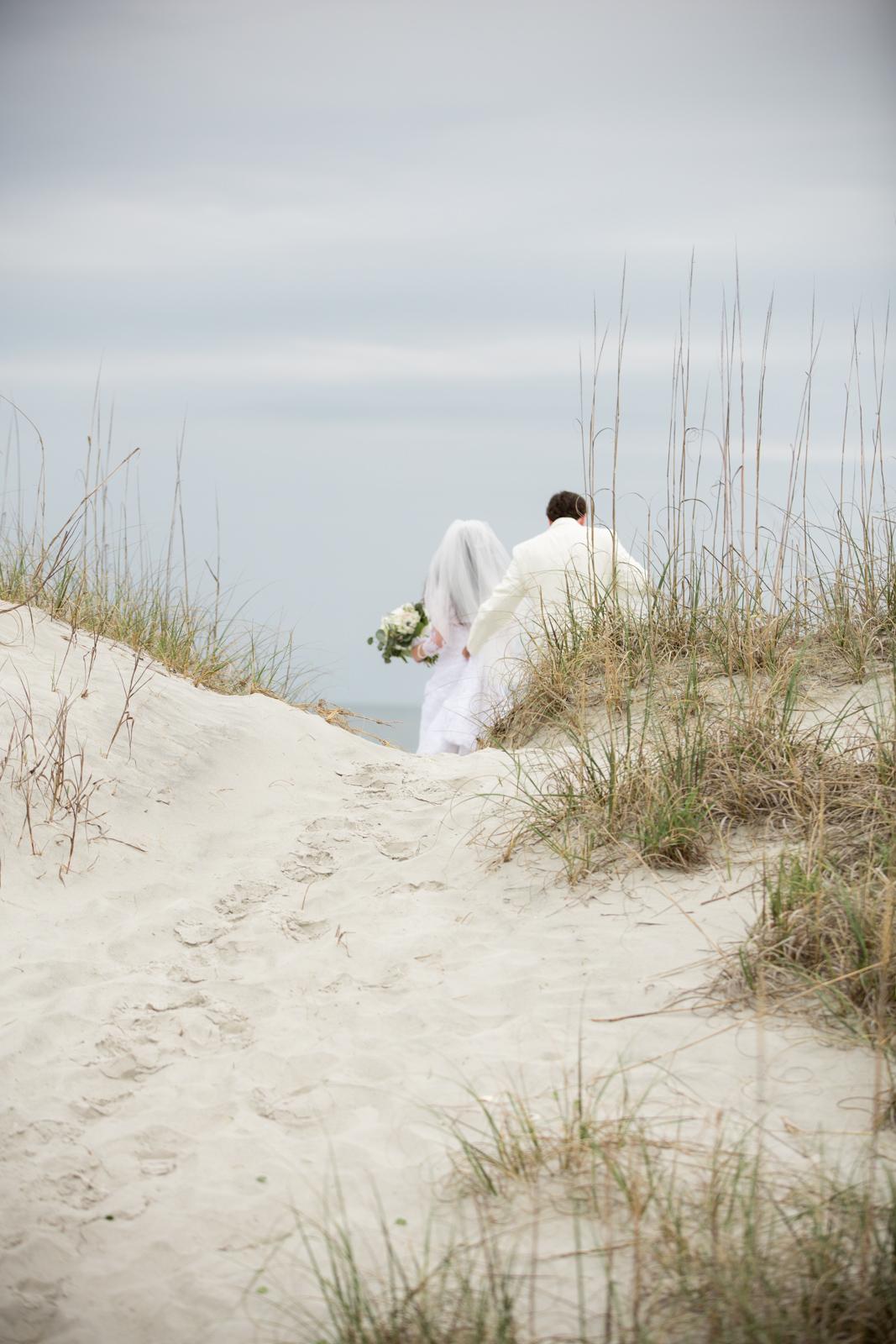 Figure eight island wedding-23.jpg