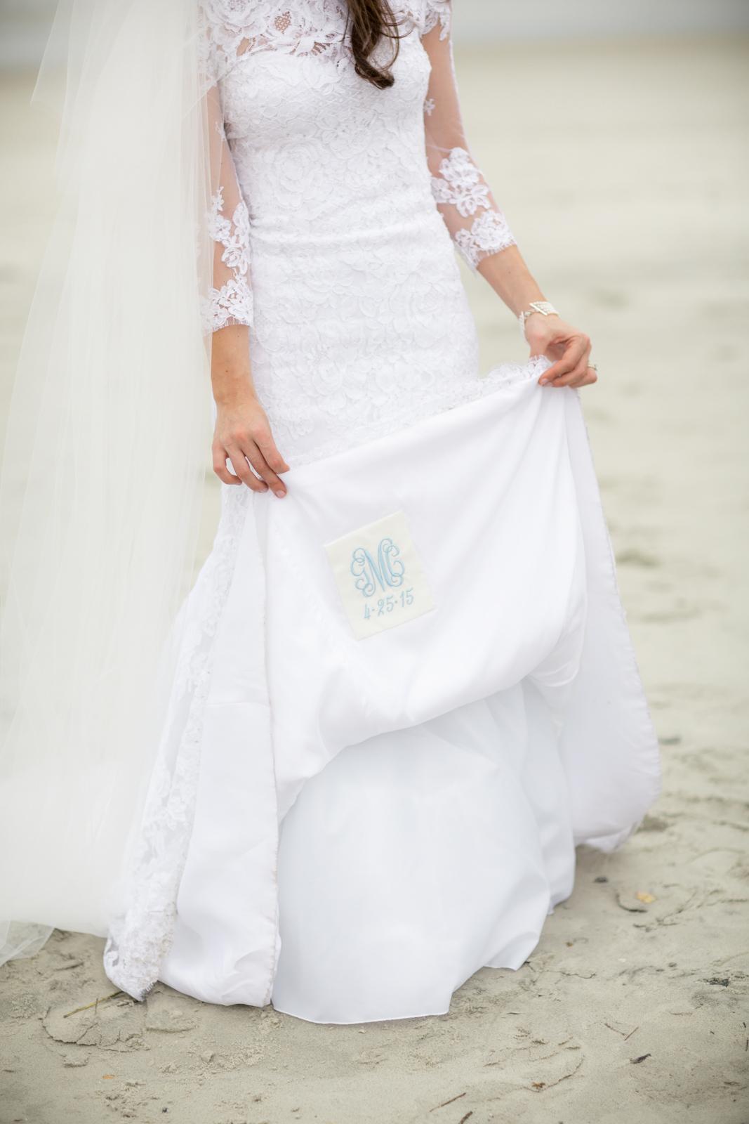 Figure eight island wedding-26.jpg