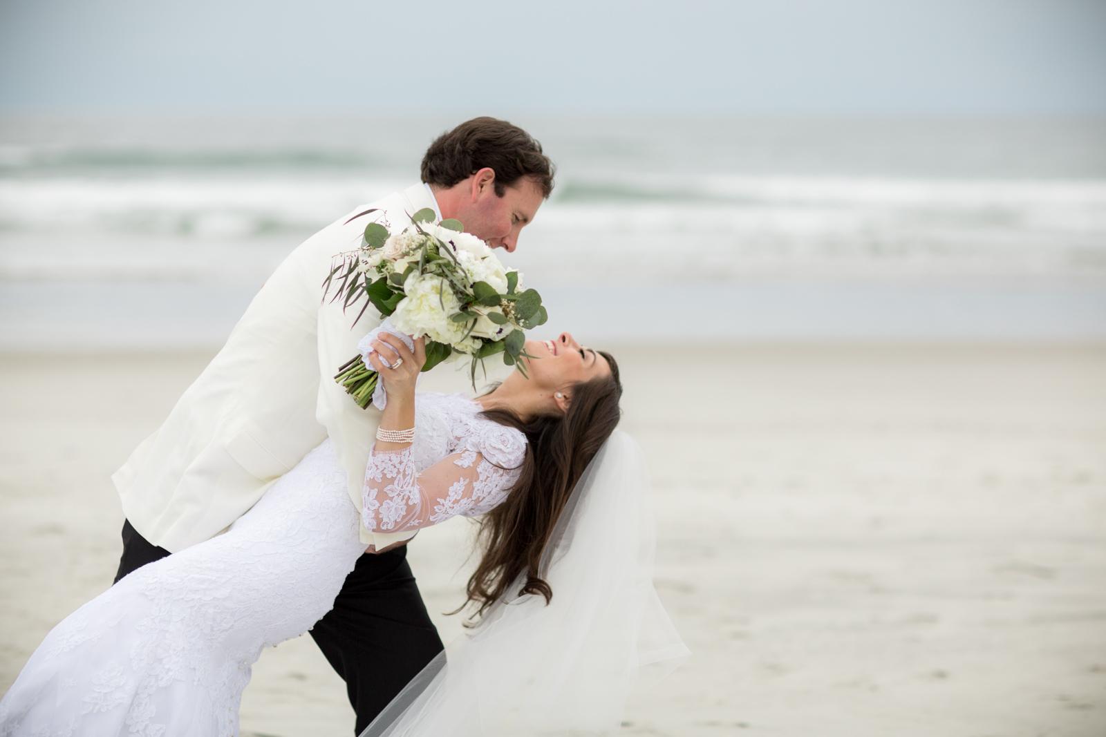 Figure eight island wedding-27.jpg