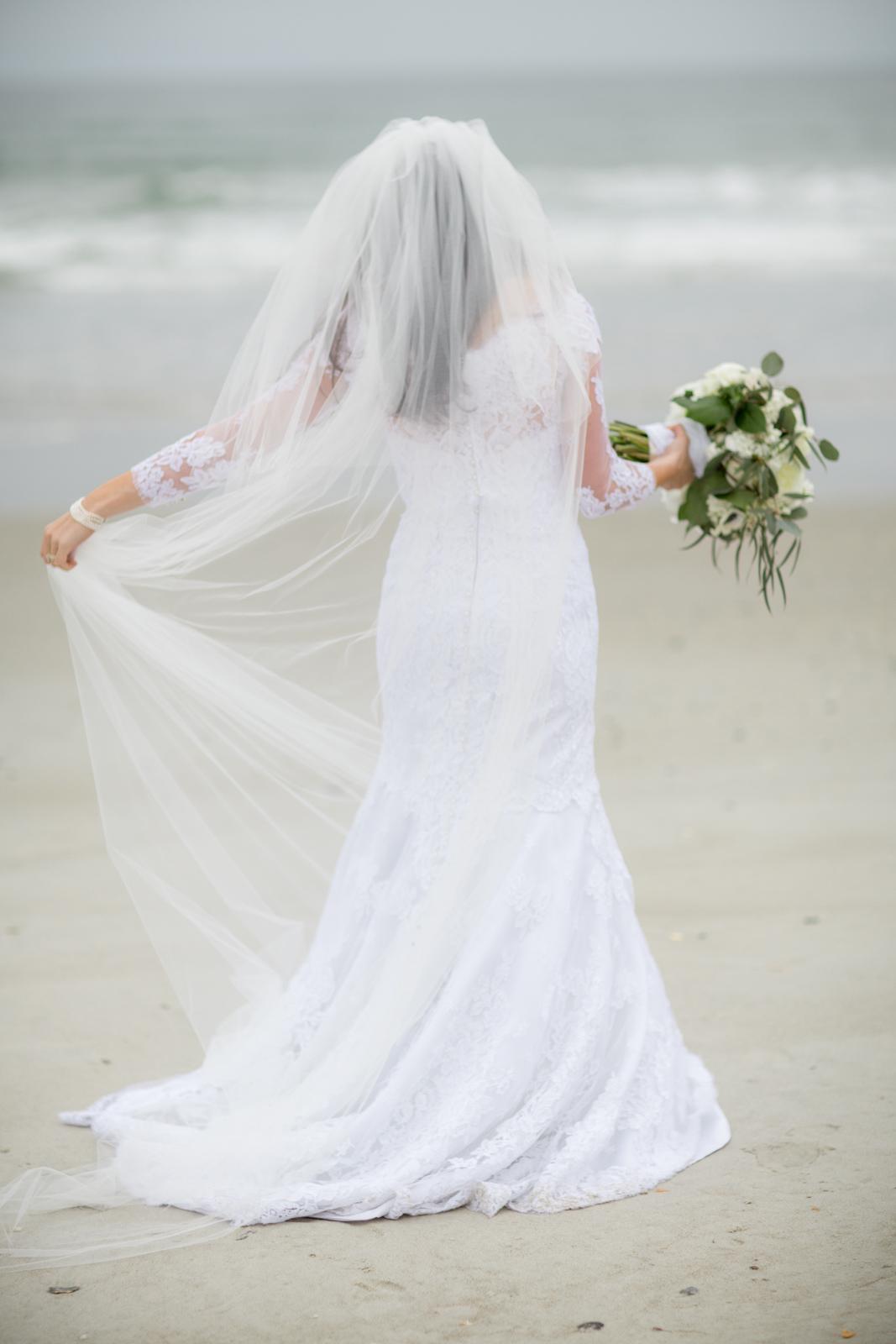 Figure eight island wedding-28.jpg