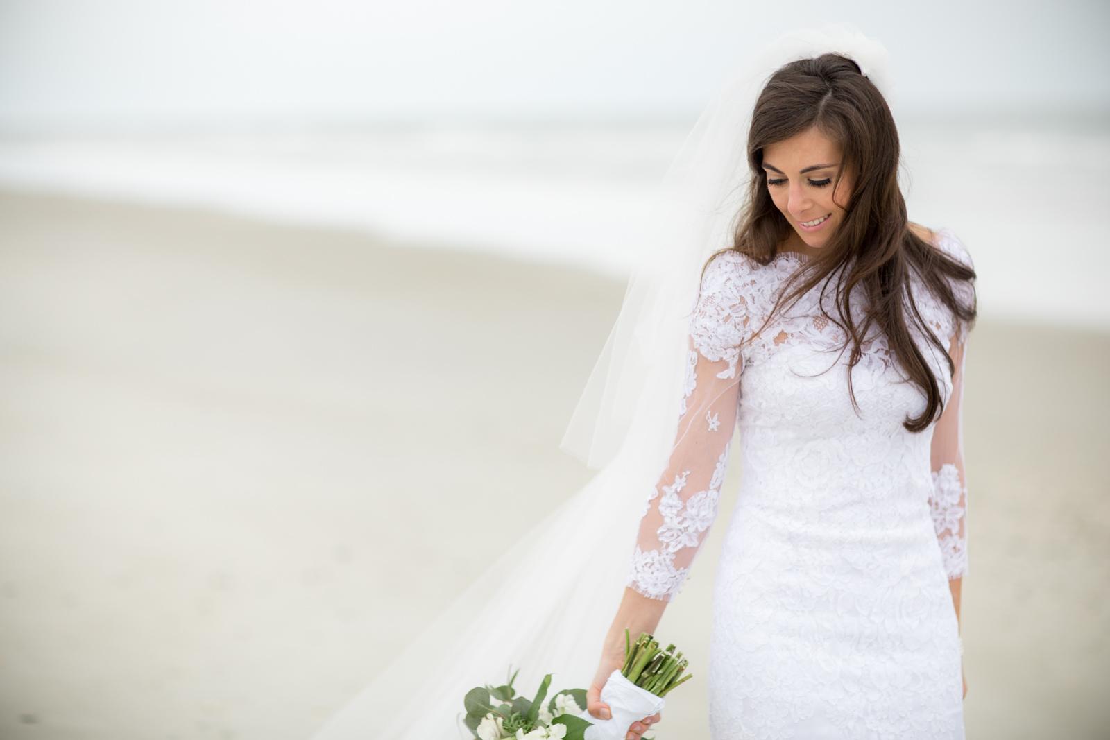 Figure eight island wedding-29.jpg