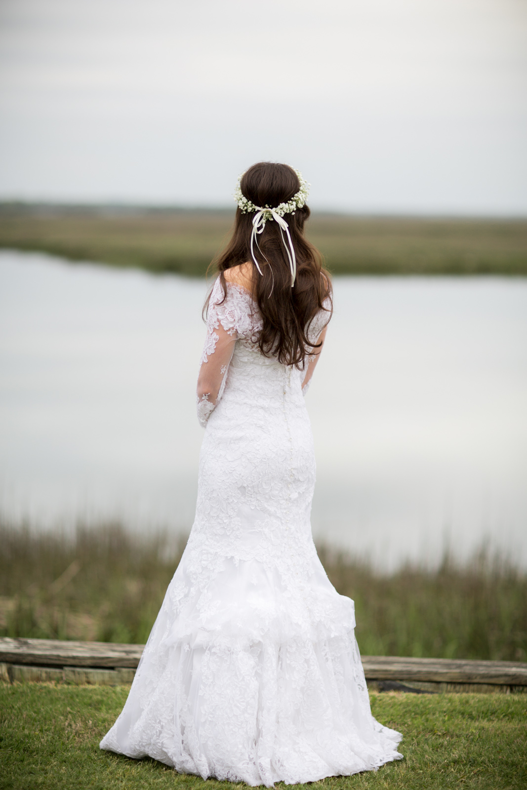 Figure eight island wedding-32.jpg