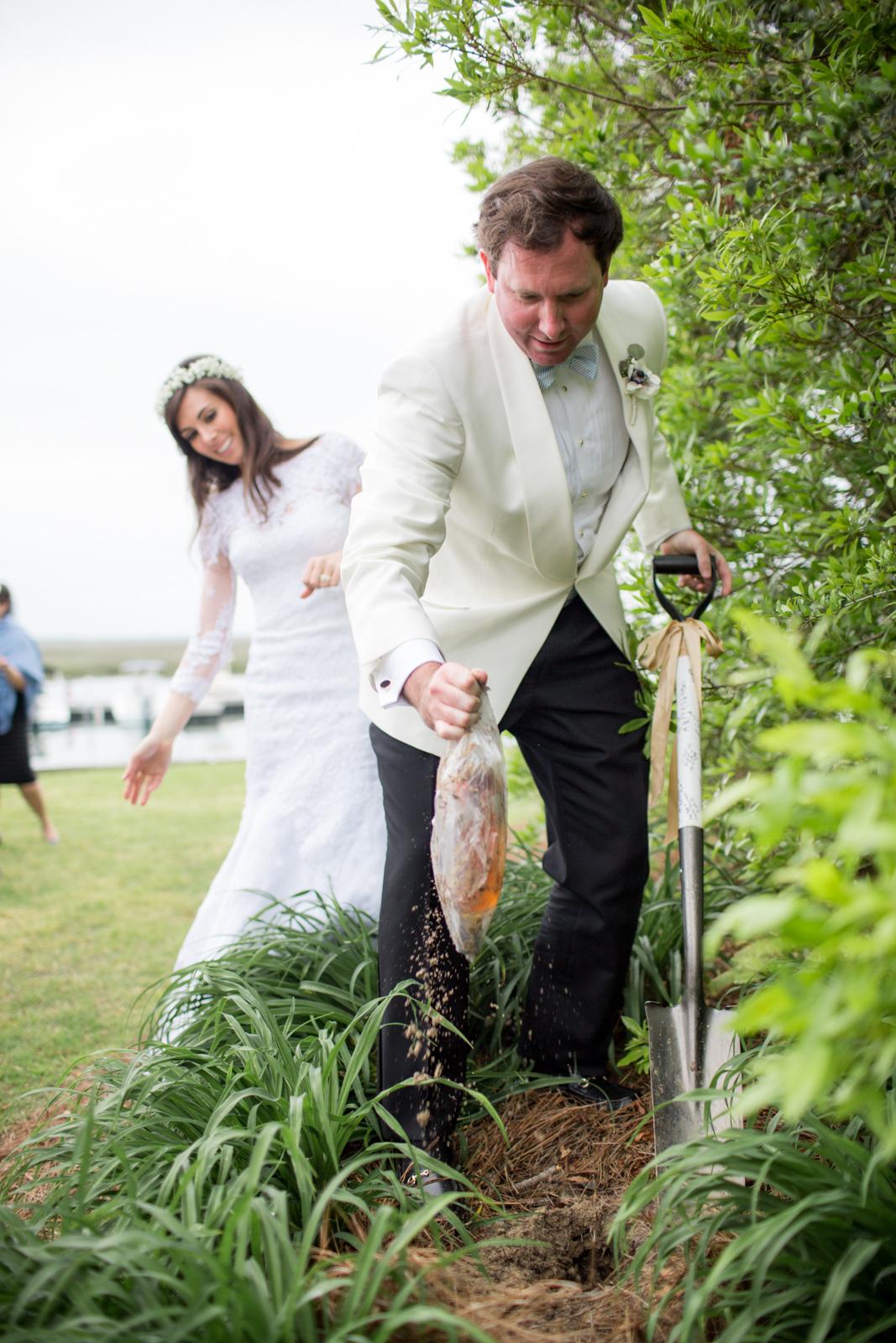 Figure eight island wedding-31.jpg