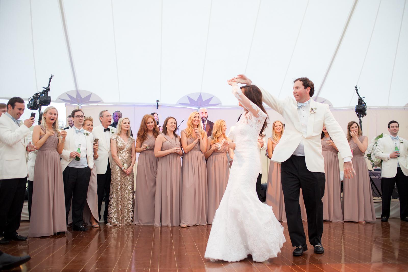 Figure eight island wedding-33.jpg