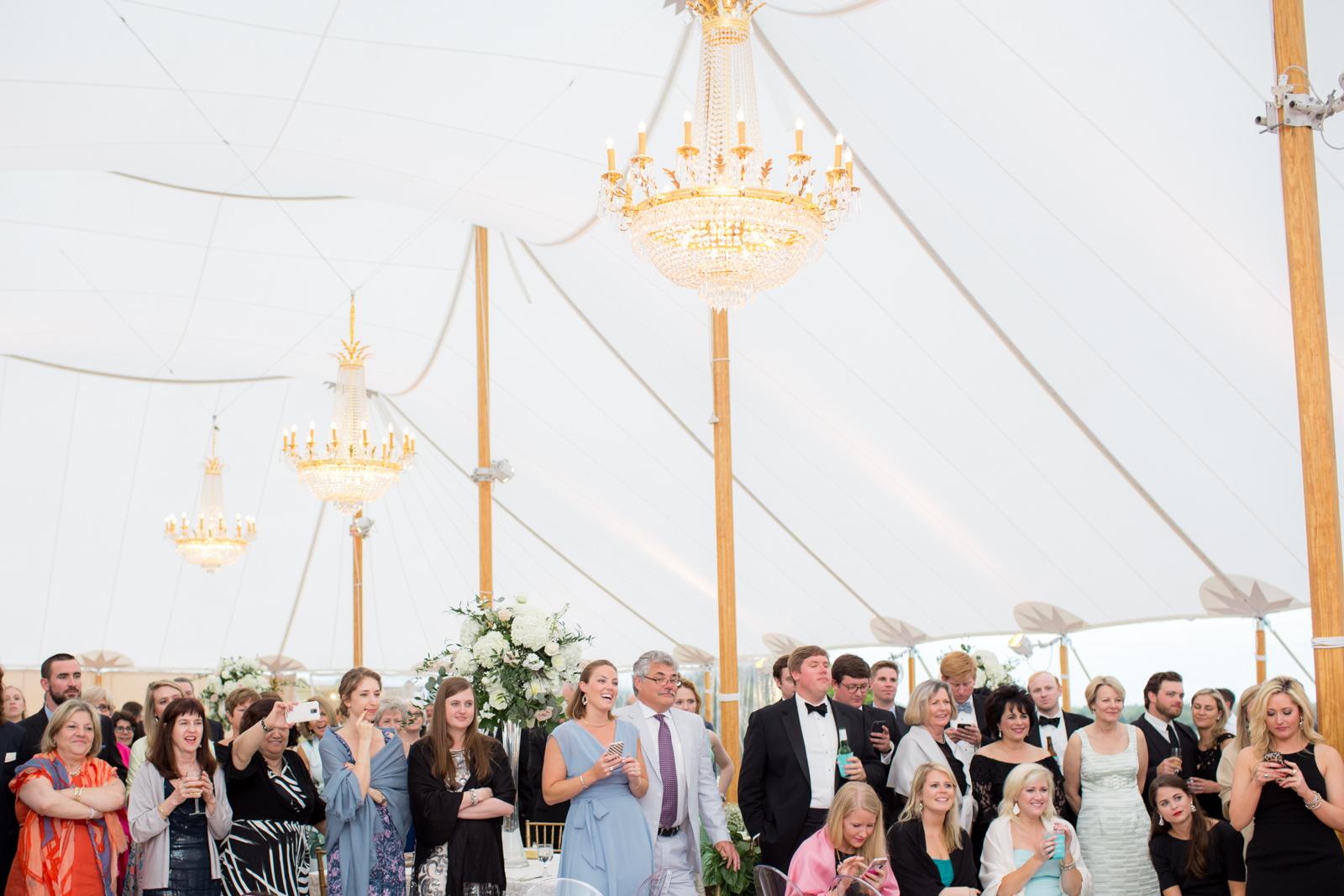 Figure eight island wedding-34.jpg
