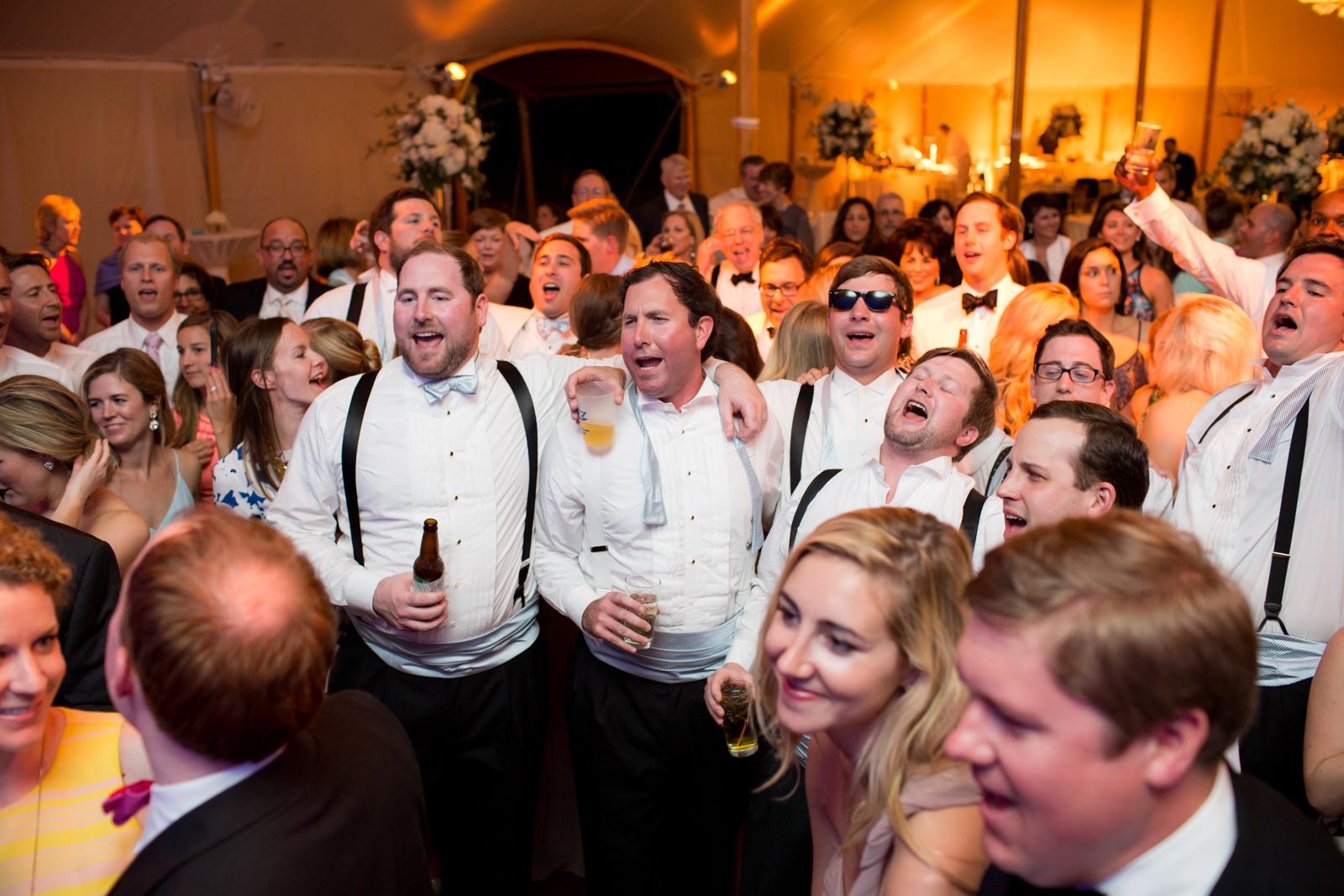Figure eight island wedding-36.jpg