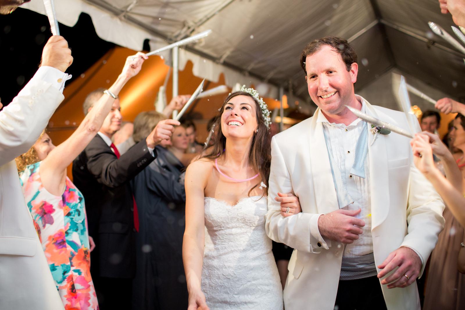 Figure eight island wedding-38.jpg