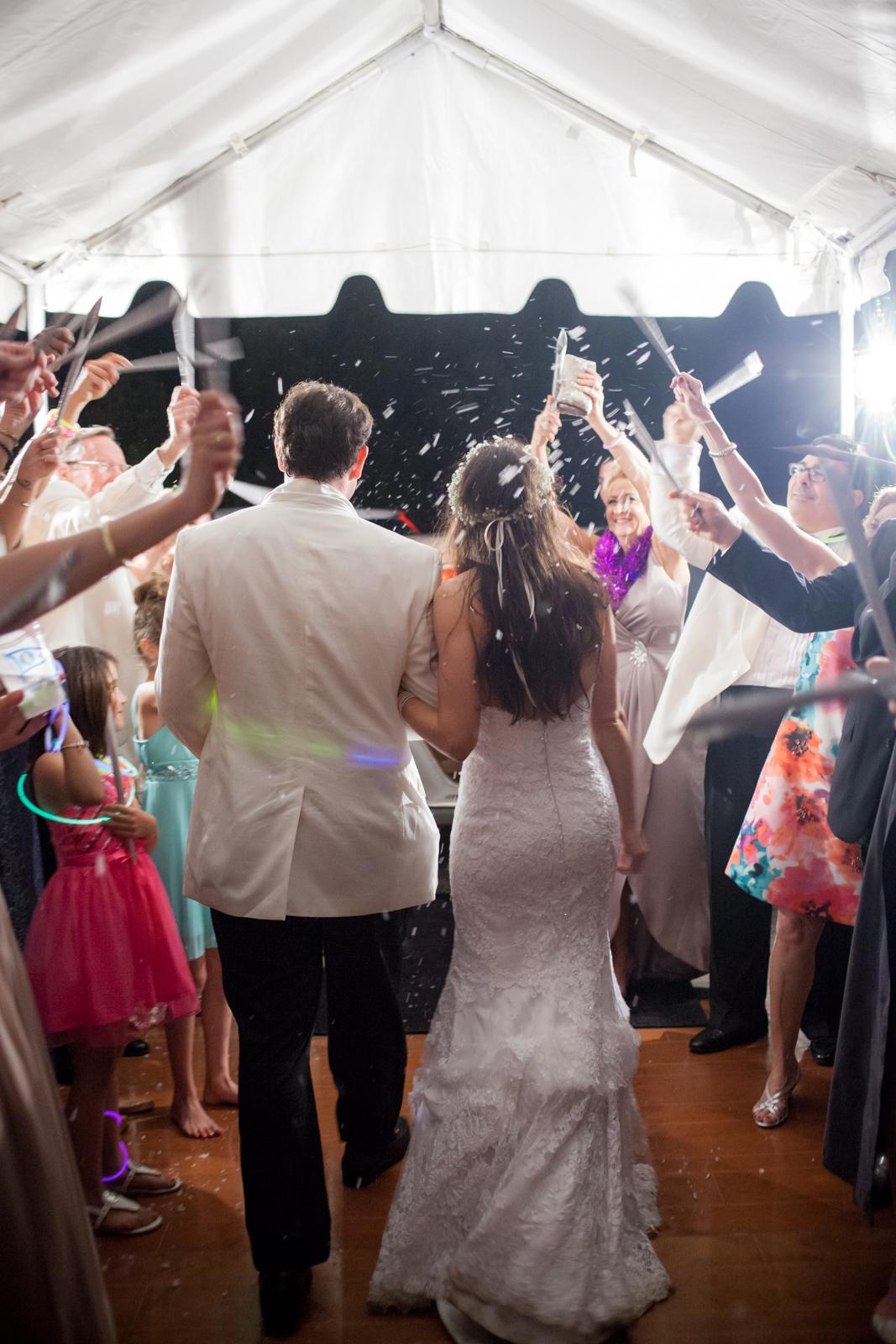 Figure eight island wedding-39.jpg
