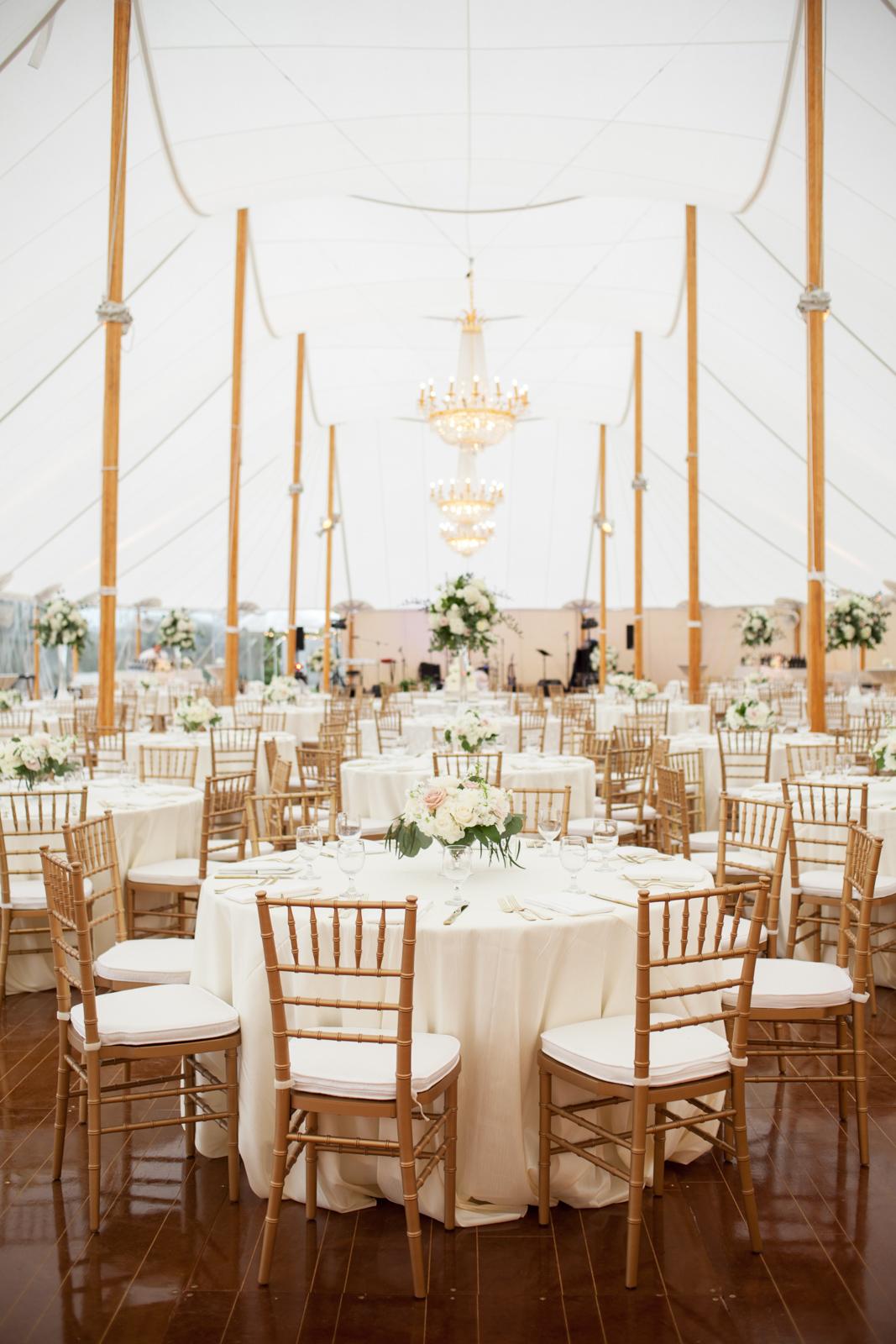 Figure eight island wedding-41.jpg