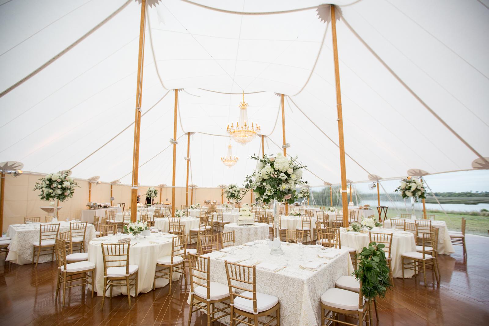 Figure eight island wedding-42.jpg