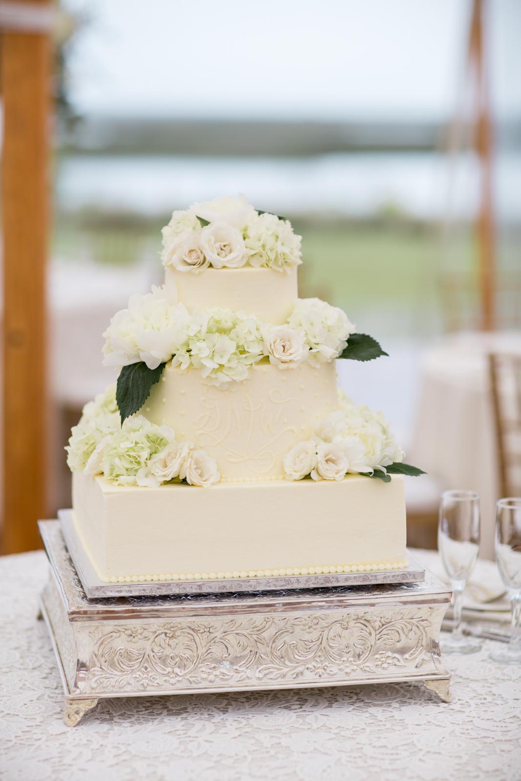 Figure eight island wedding-44.jpg