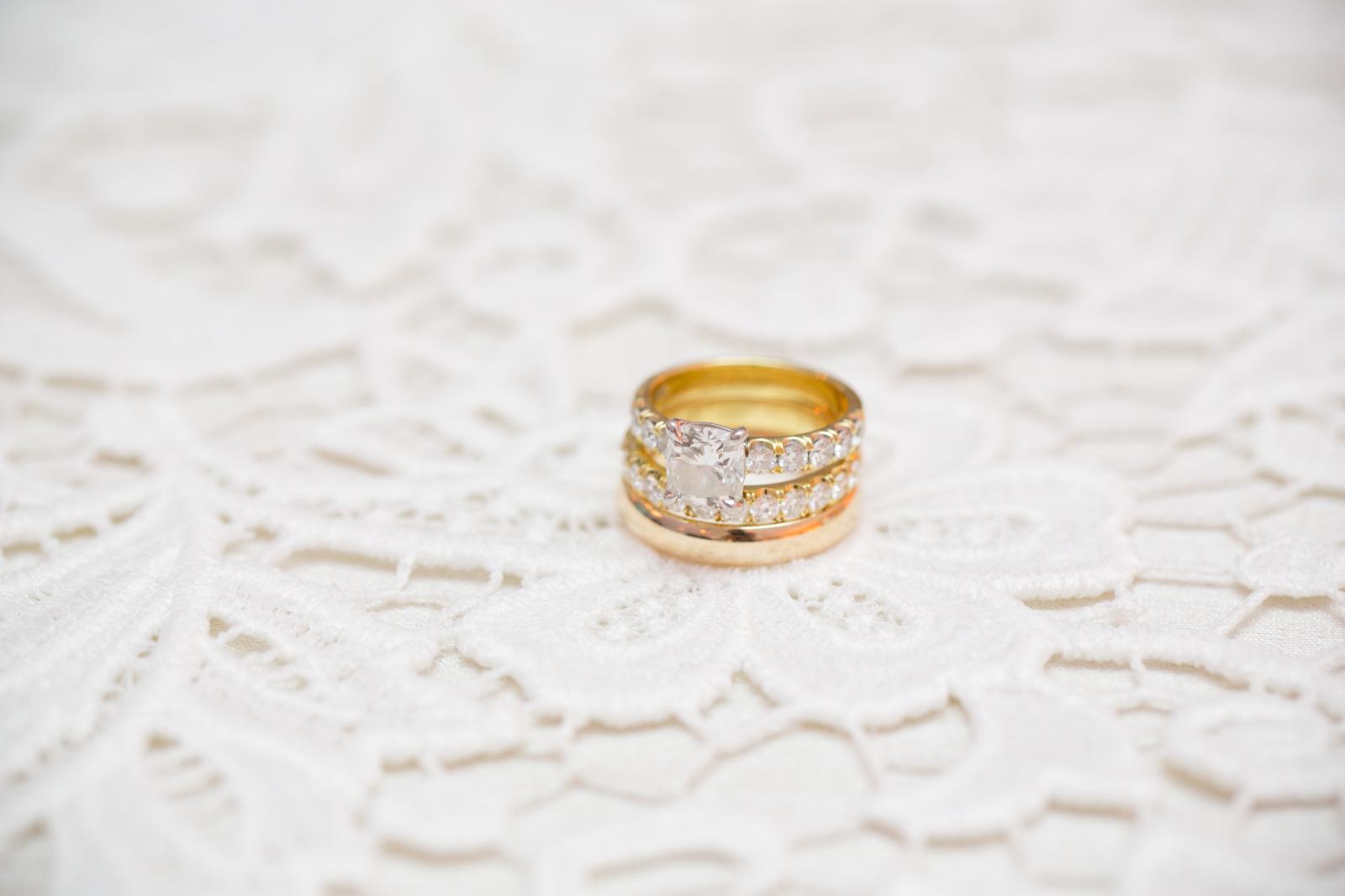 Figure eight island wedding-47.jpg