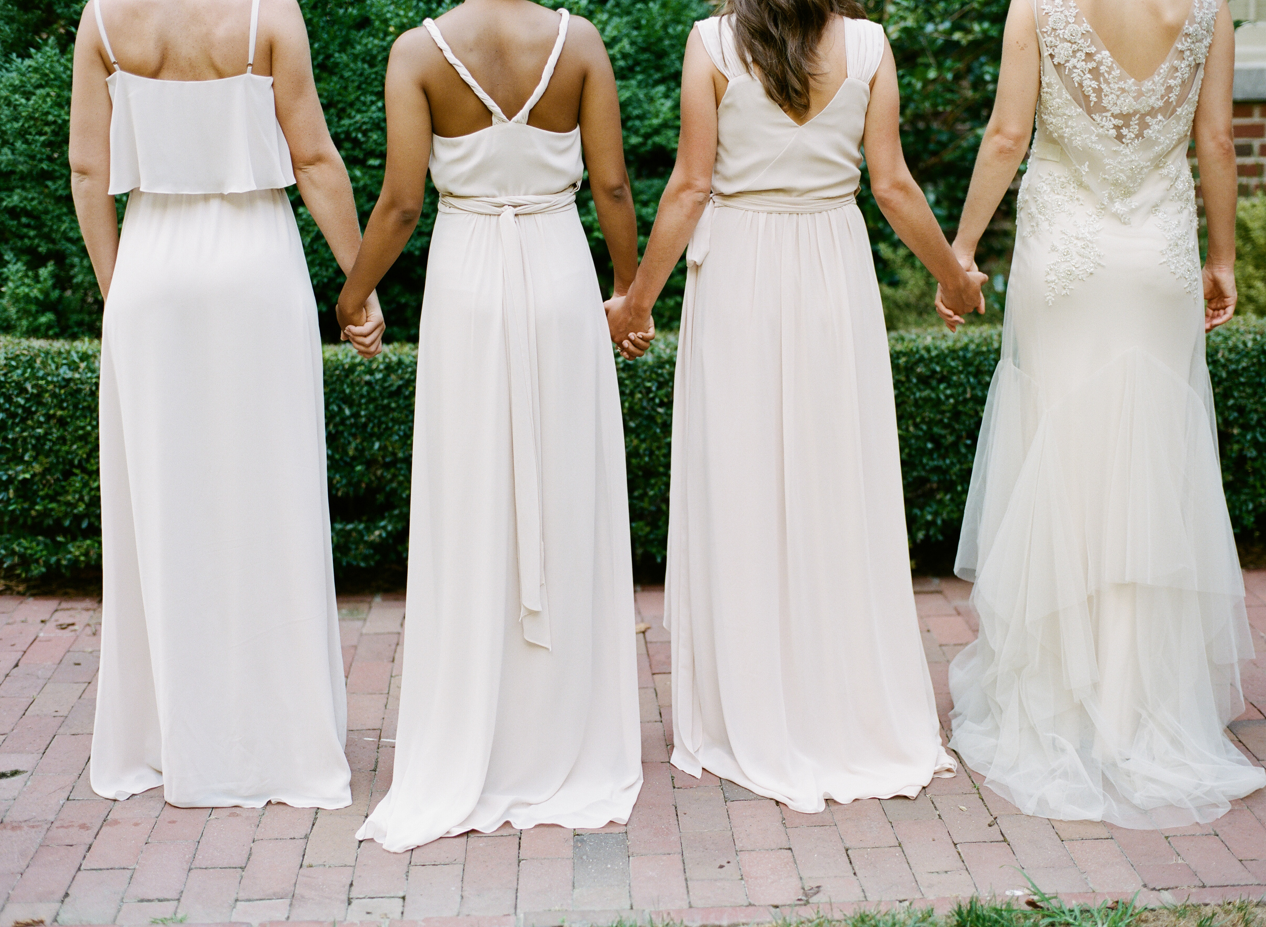 Carolina Inn Wedding 12.jpg