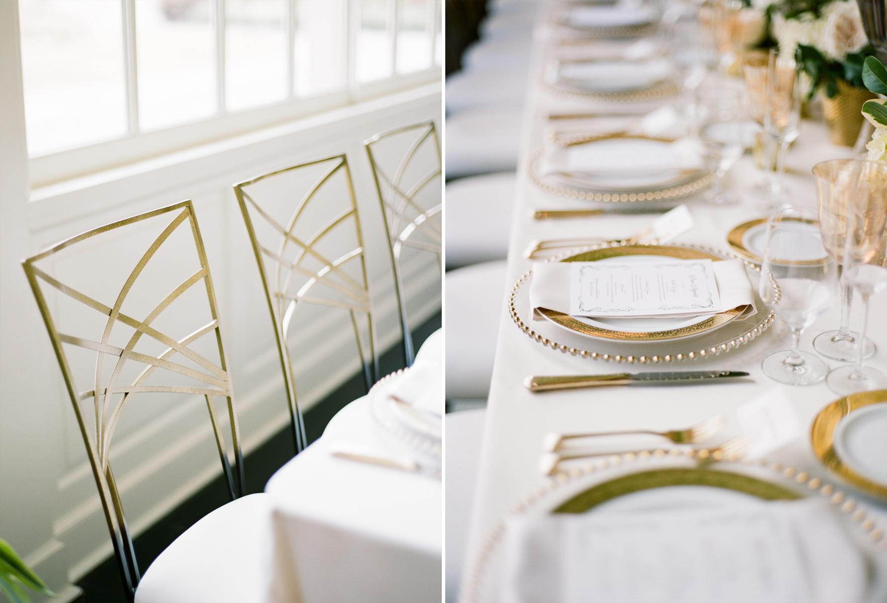 Carolina Inn Wedding 3.jpg
