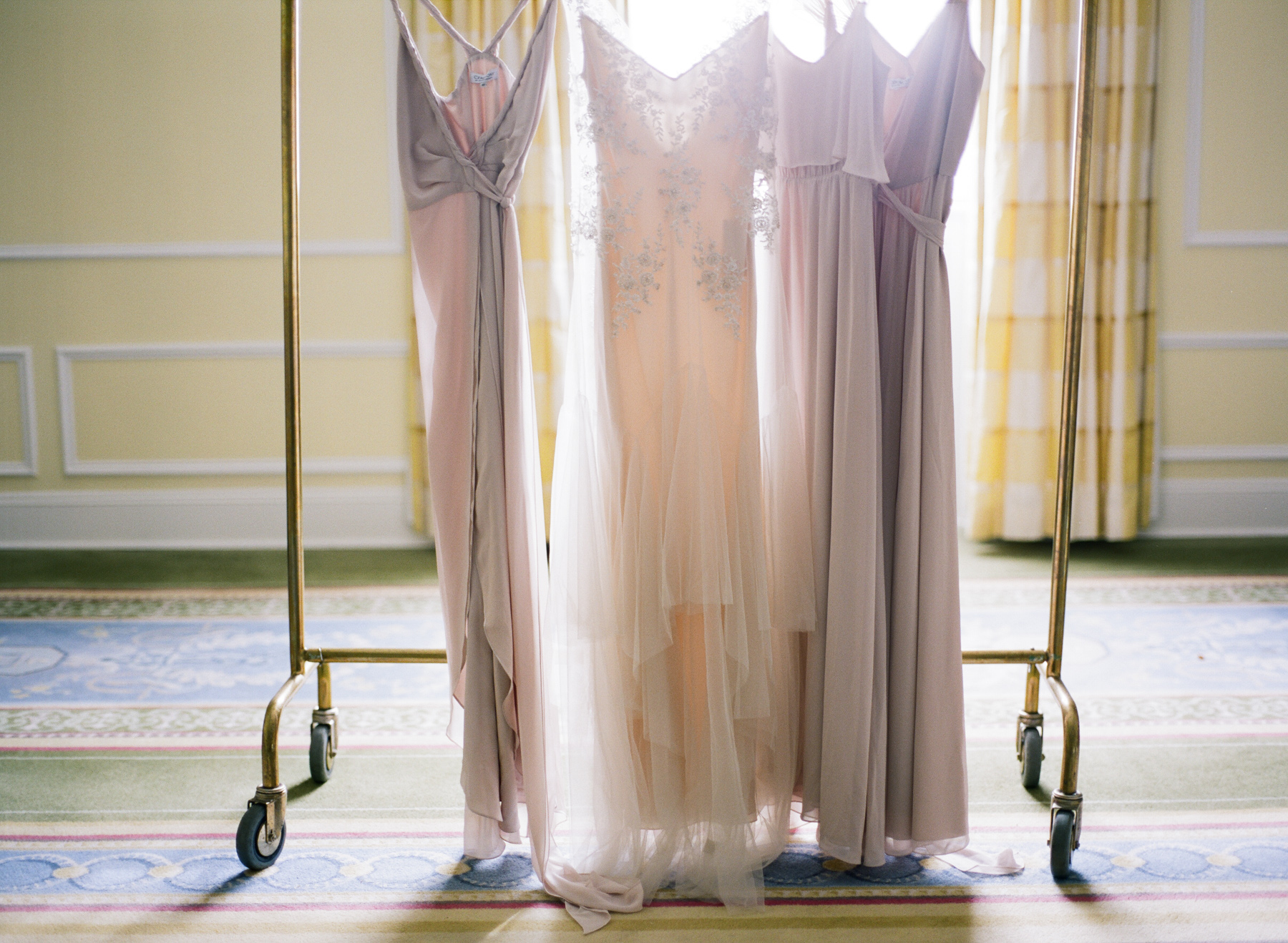 Carolina Inn Wedding 21.jpg