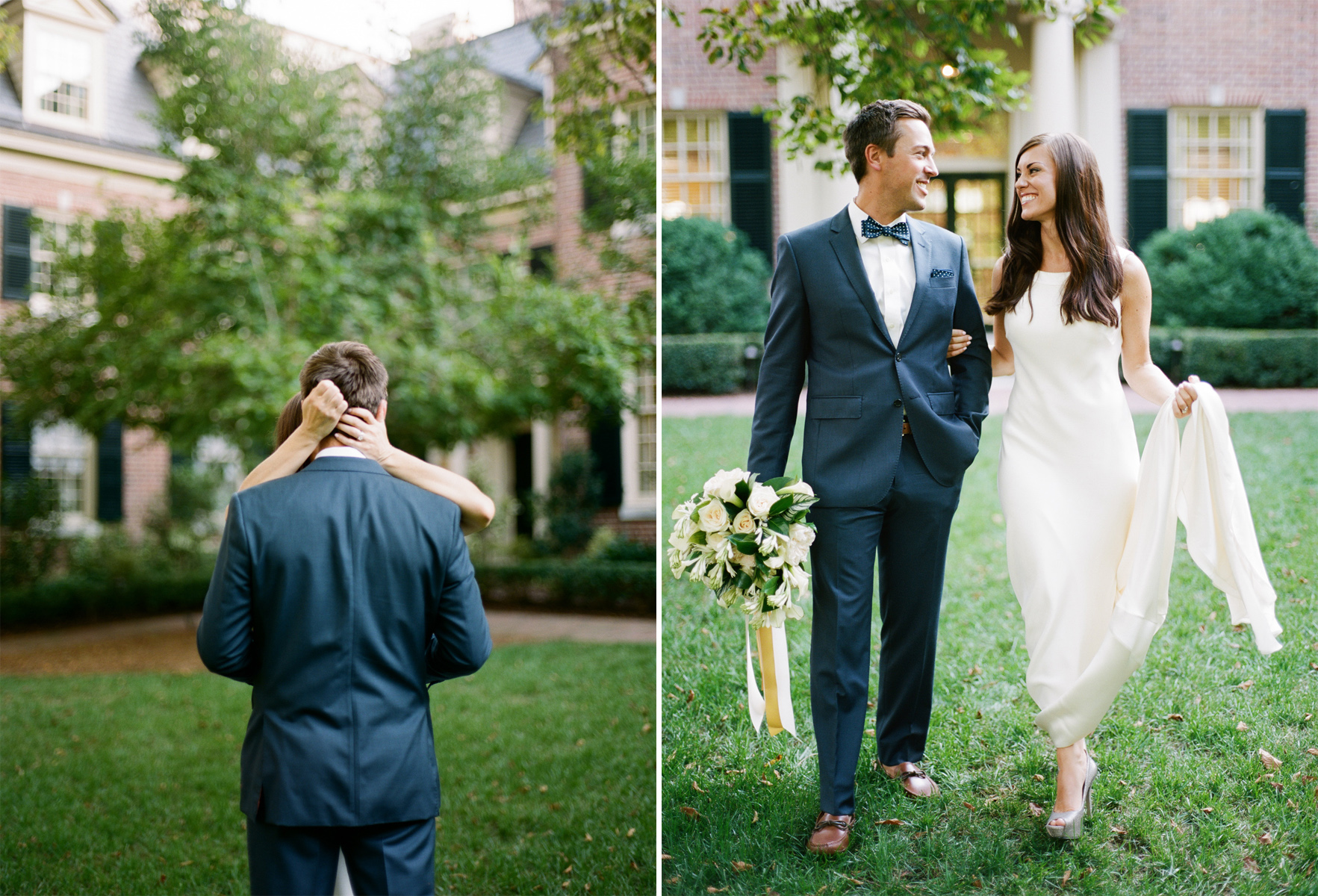 Carolina Inn Wedding copy.jpg