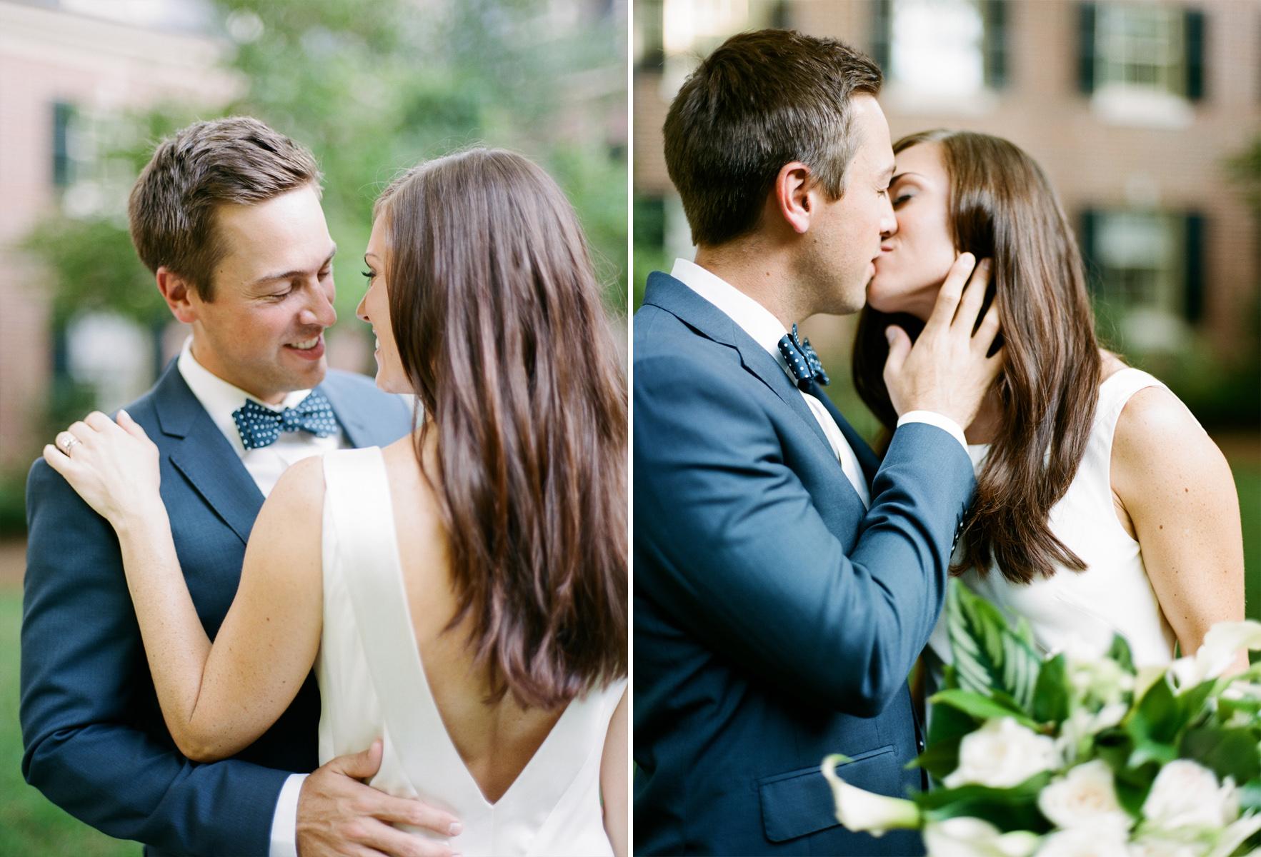 Carolina Inn Wedding Photos.jpg