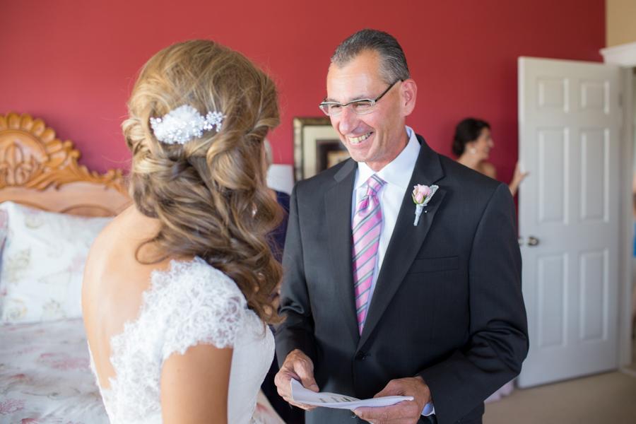 Bald Head Island Wedding 01.jpg