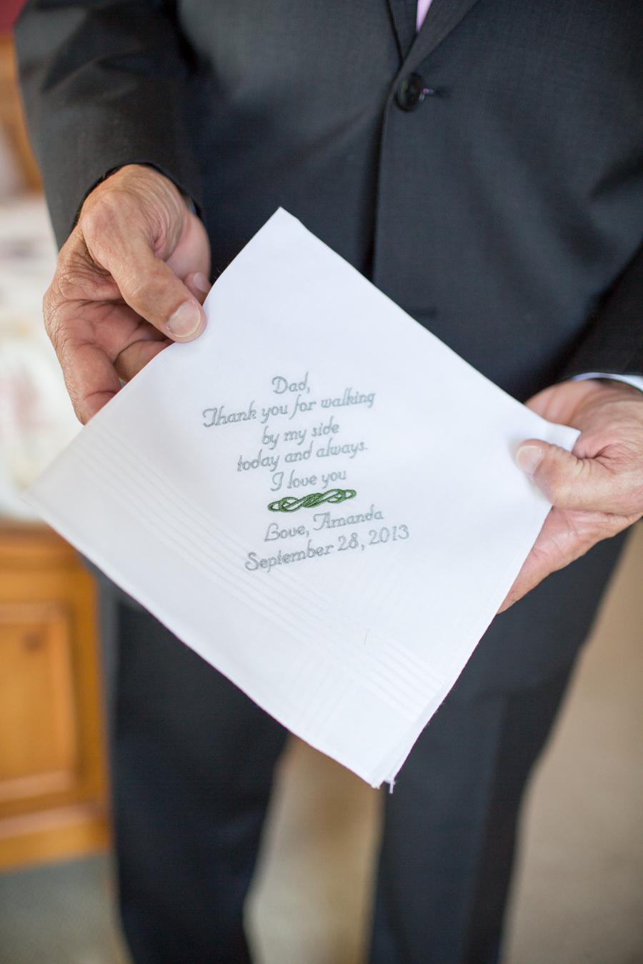 Bald Head Island Wedding 02.jpg