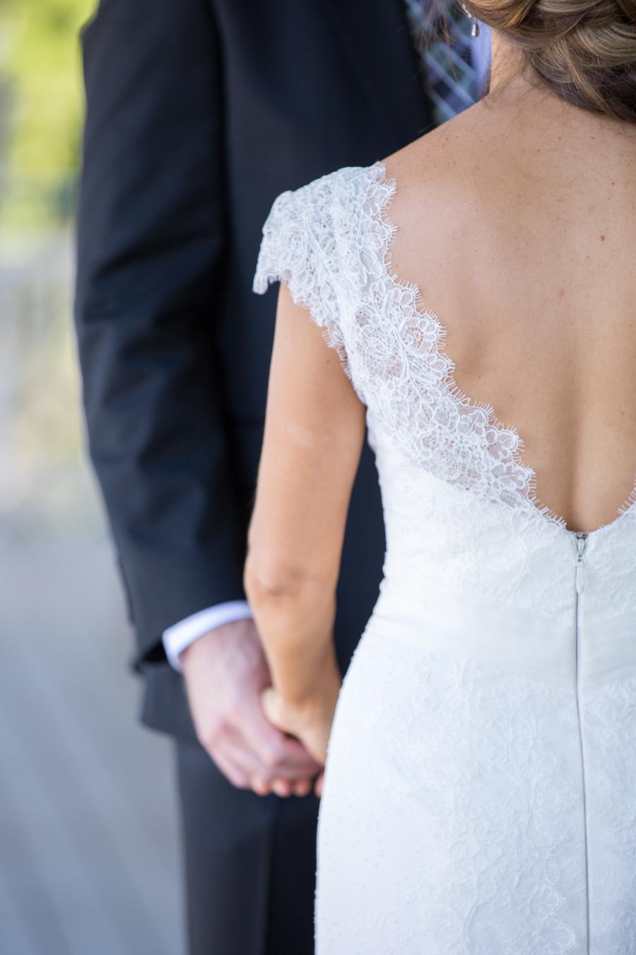 Bald Head Island Wedding 03.jpg