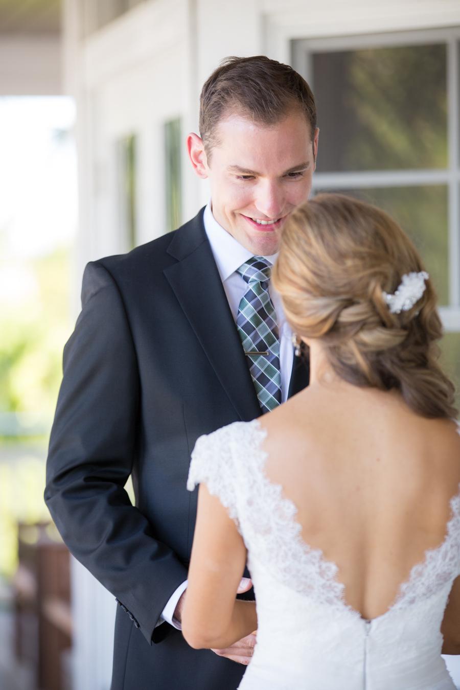 Bald Head Island Wedding 04.jpg