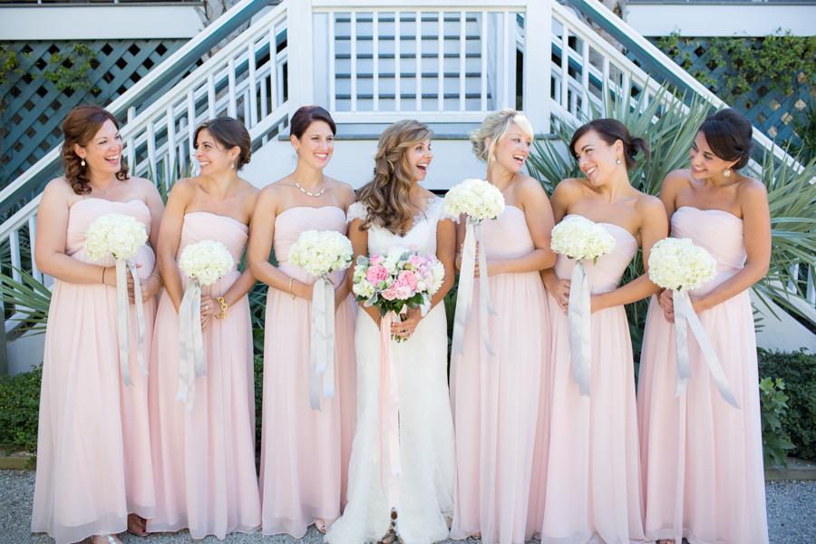 Bald Head Island Wedding 09.jpg