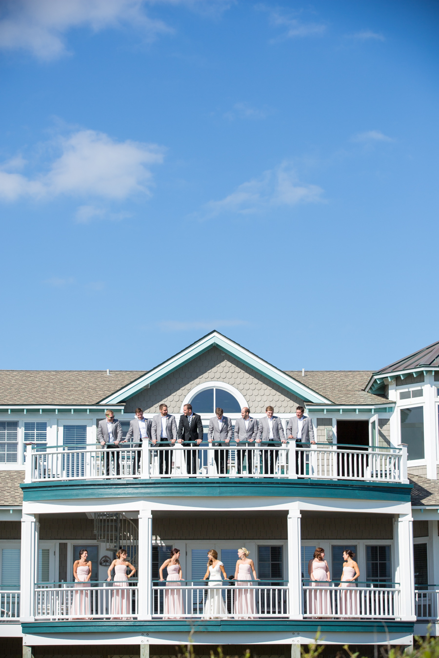 Bald Head Island Wedding 11.jpg