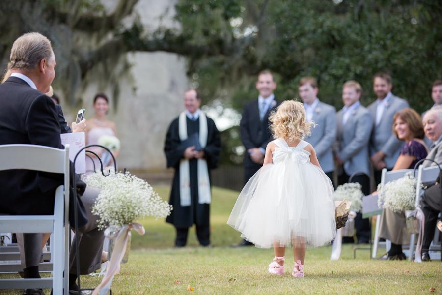 Bald Head Island Wedding 12.jpg