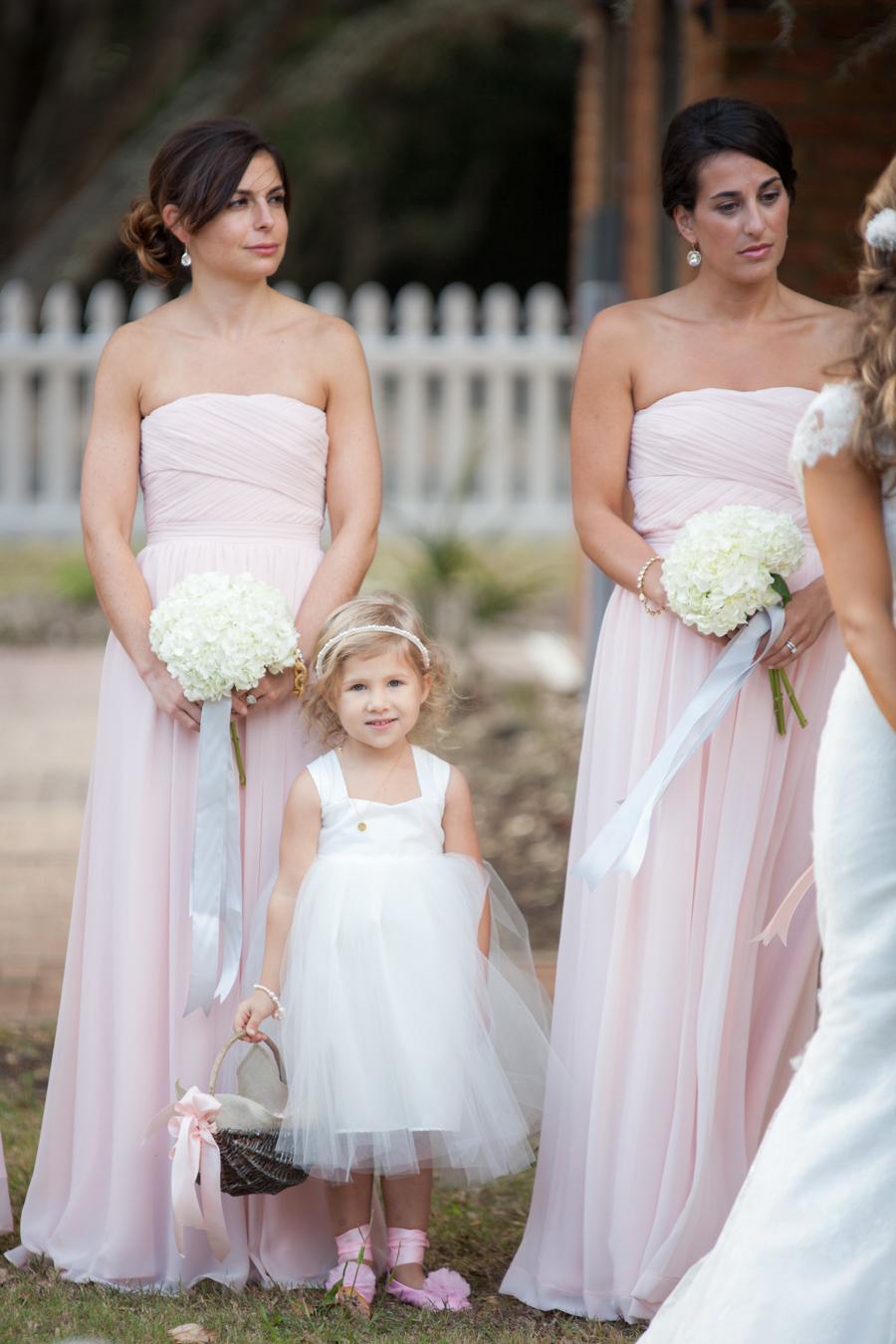 Bald Head Island Wedding 16.jpg