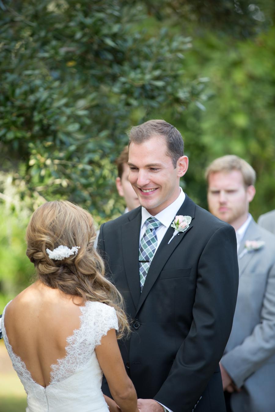 Bald Head Island Wedding 17.jpg