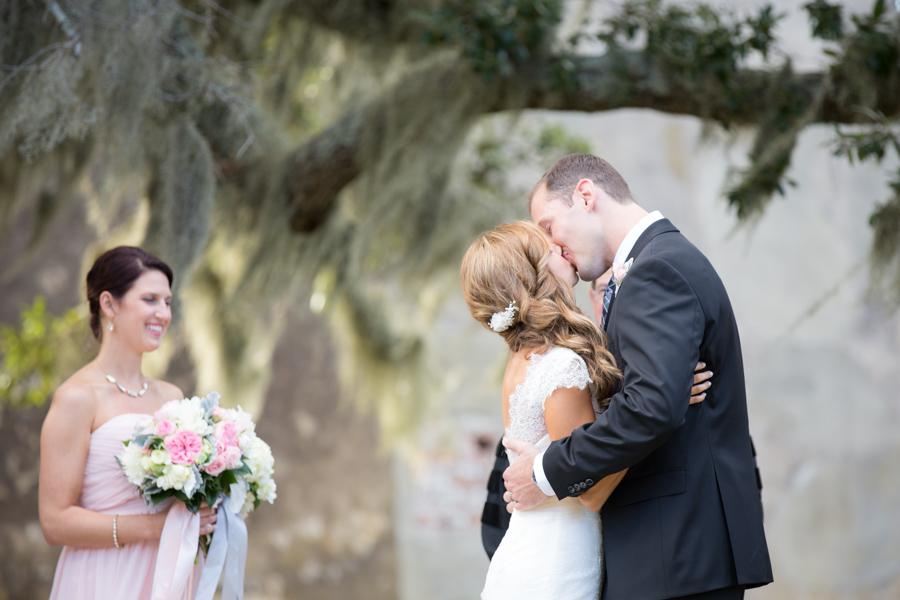 Bald Head Island Wedding 18.jpg