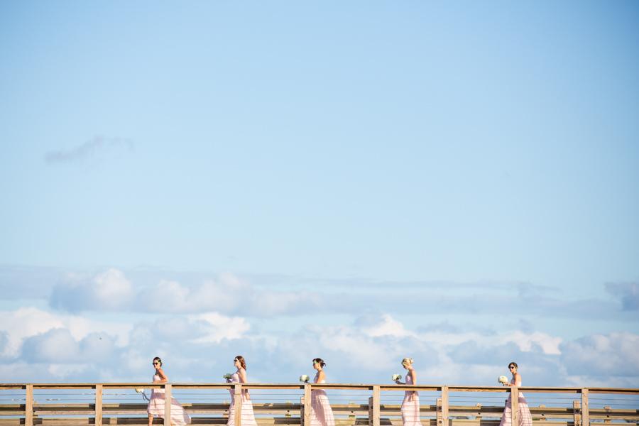 Bald Head Island Wedding 23.jpg
