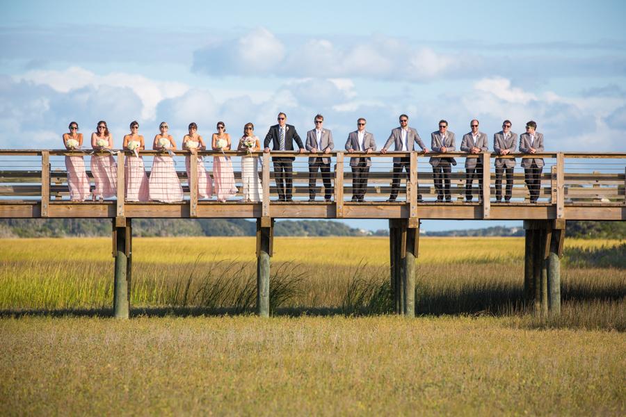 Bald Head Island Wedding 24.jpg