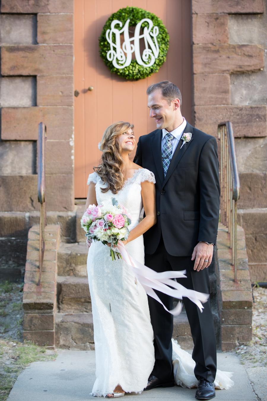 Bald Head Island Wedding 28.jpg