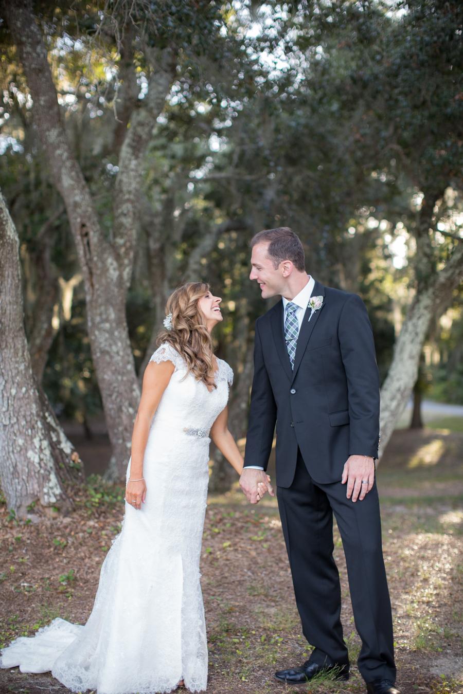 Bald Head Island Wedding 32.jpg