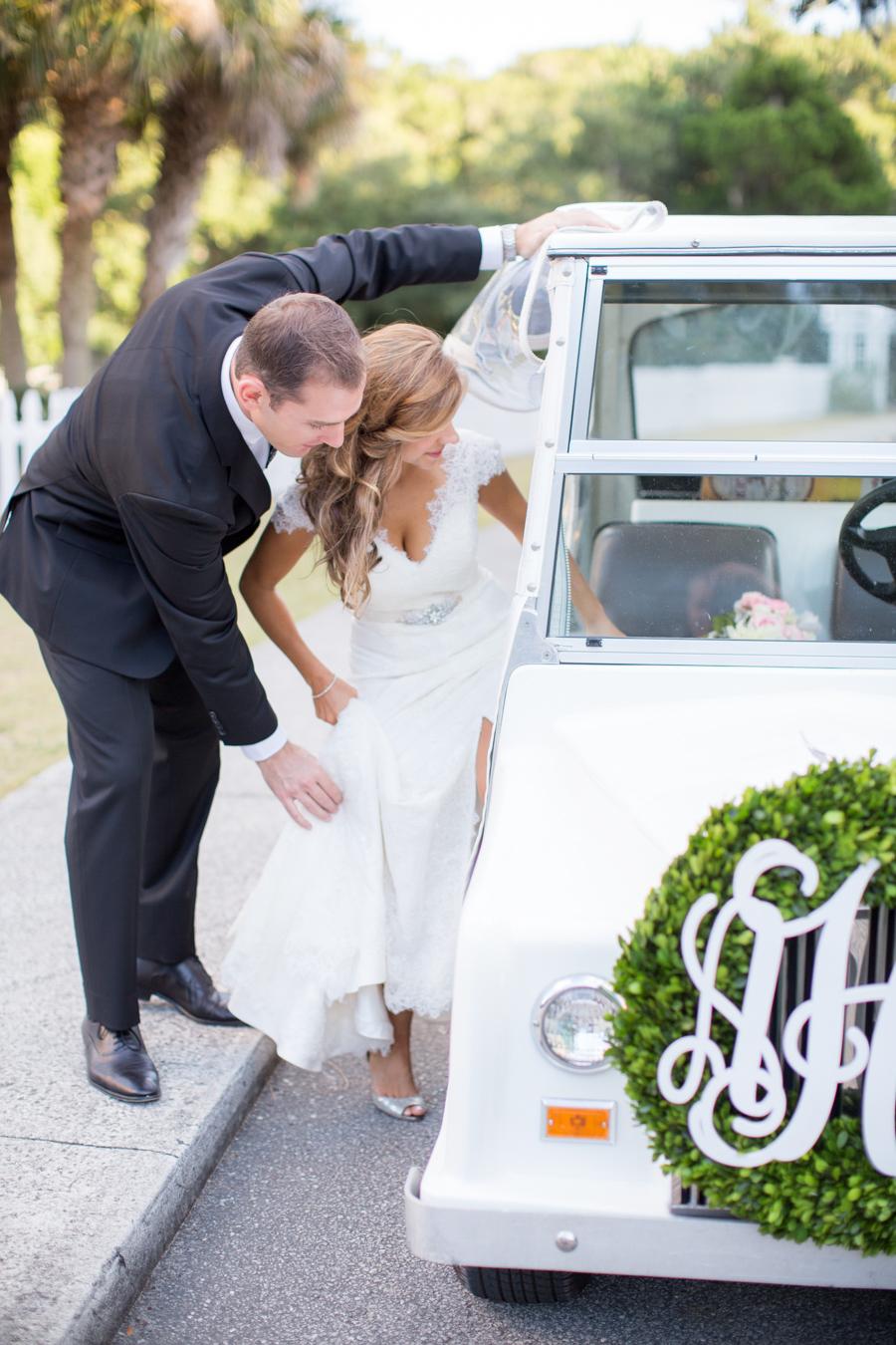 Bald Head Island Wedding 33.jpg