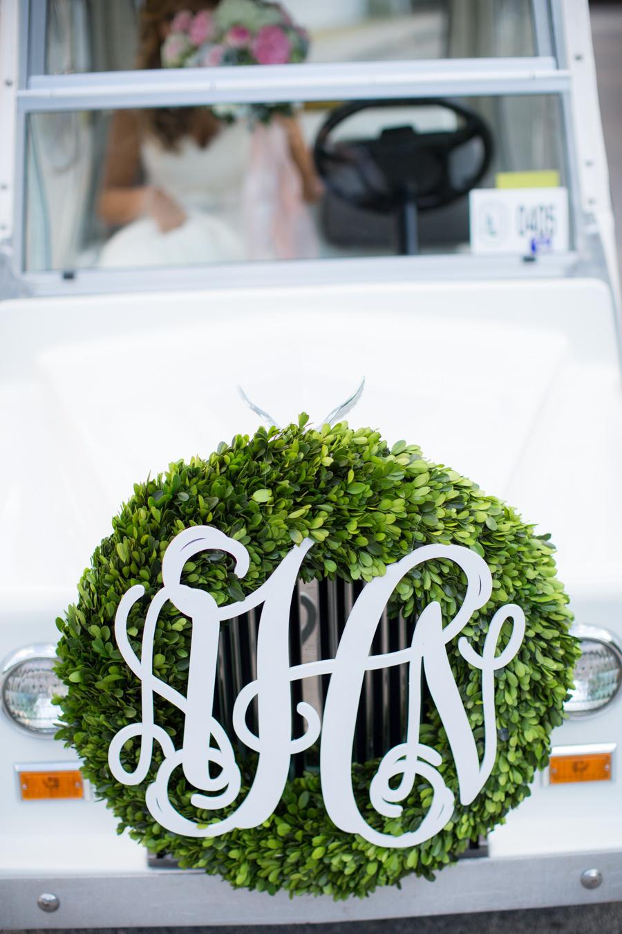 Bald Head Island Wedding 34.jpg