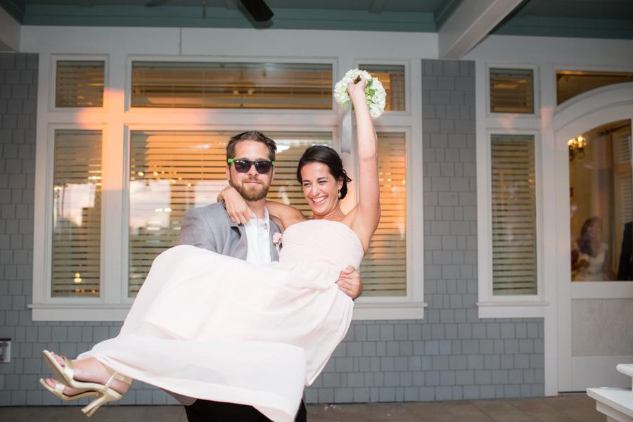 Bald Head Island Wedding 36.jpg