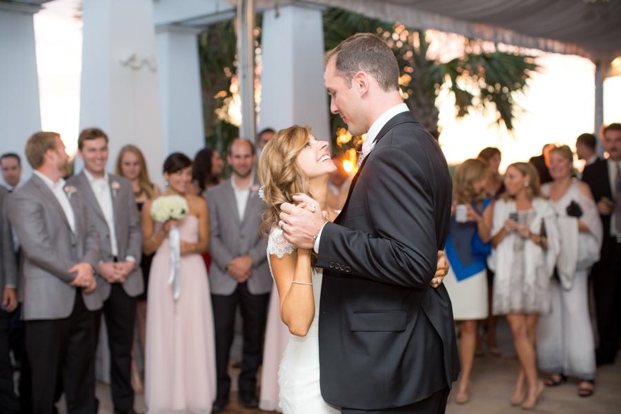 Bald Head Island Wedding 37.jpg