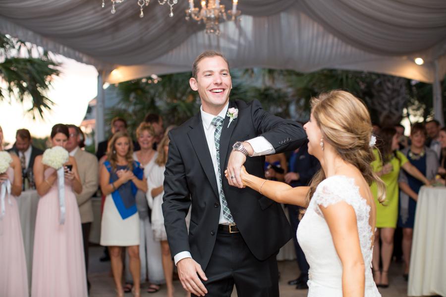 Bald Head Island Wedding 38.jpg