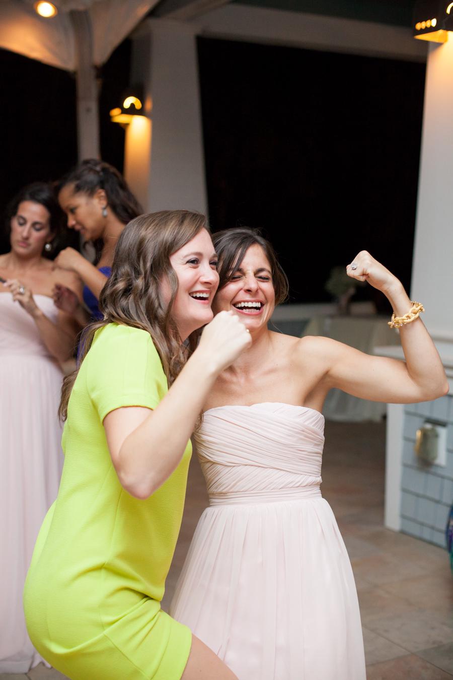 Bald Head Island Wedding 41.jpg