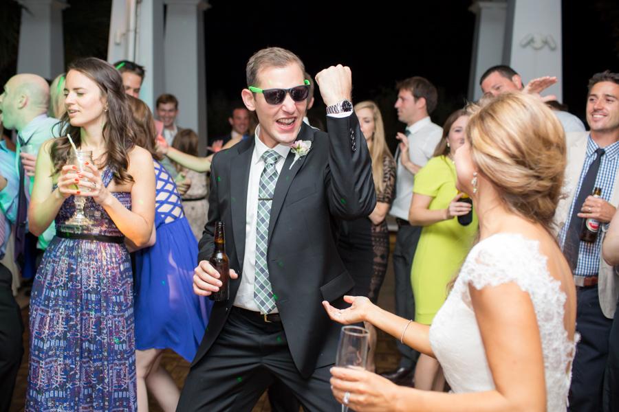 Bald Head Island Wedding 43.jpg
