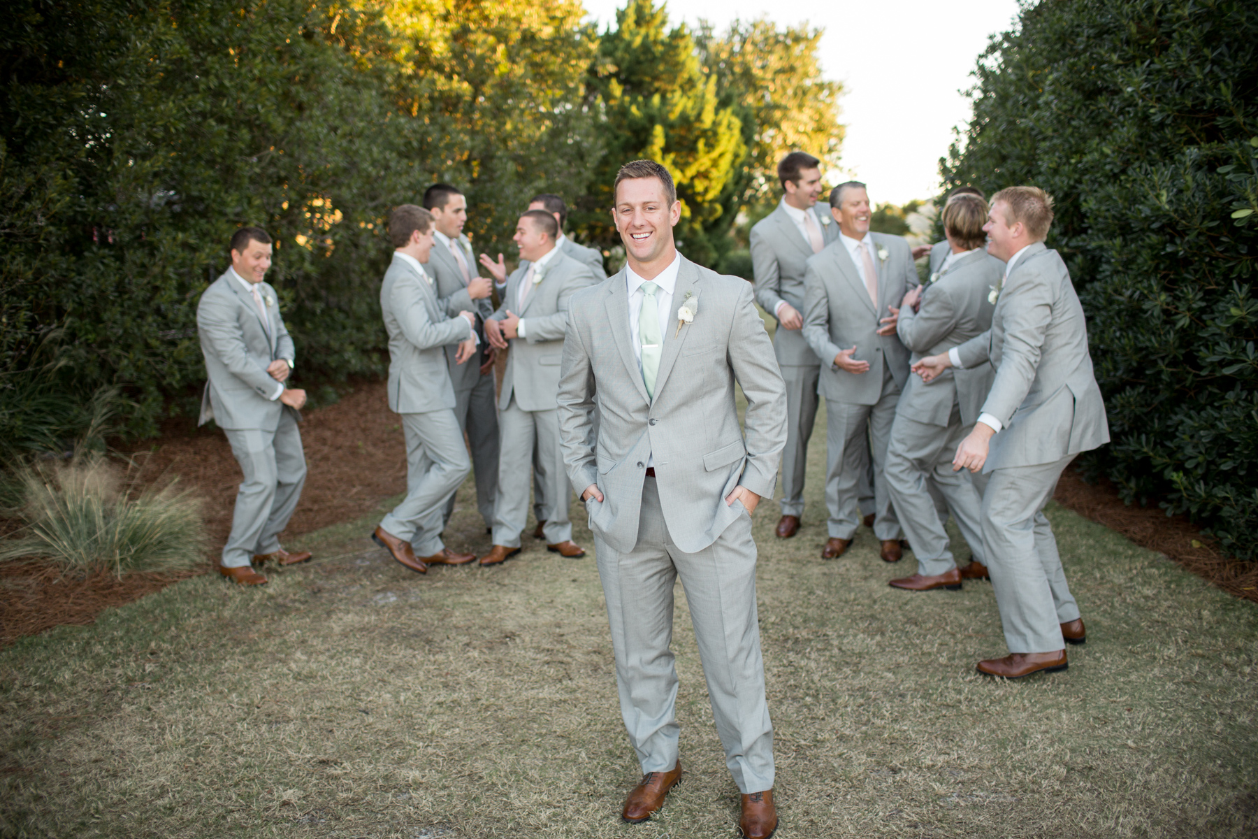 Figure eight island wedding 25.jpg