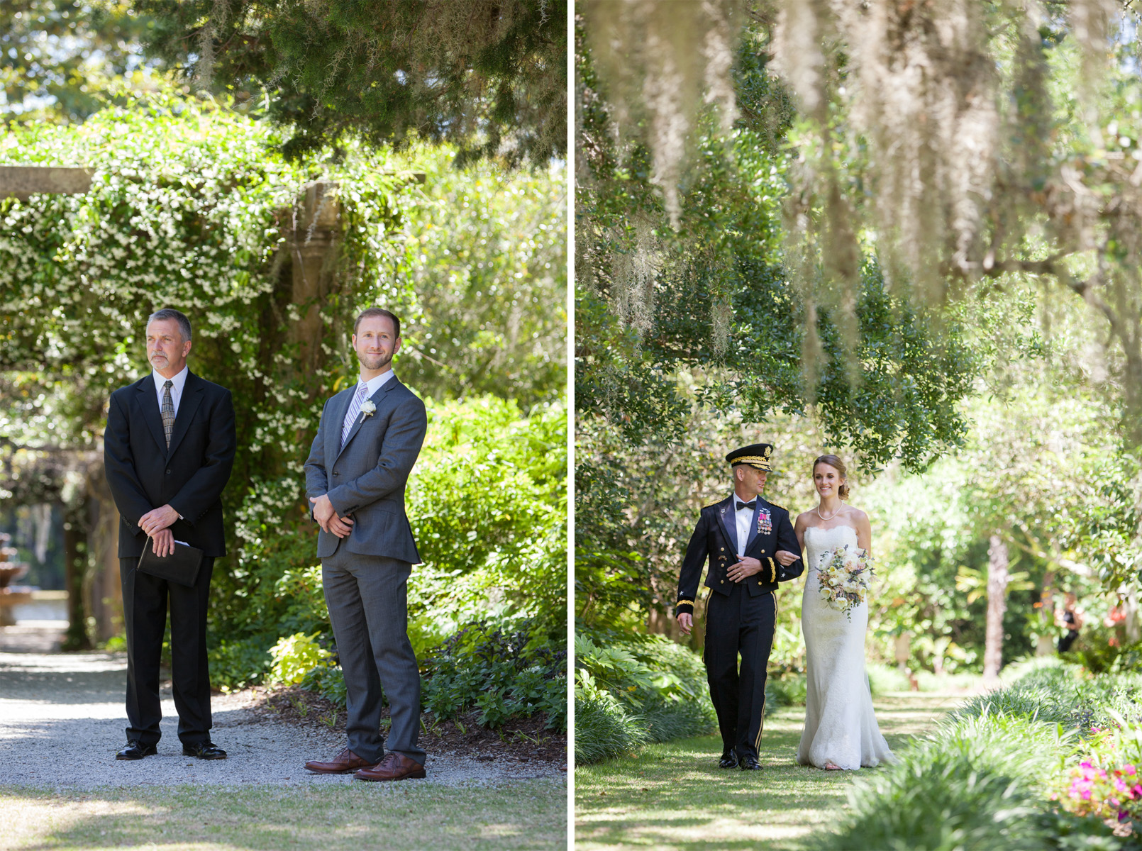 Airlie Gardens Wedding .jpg
