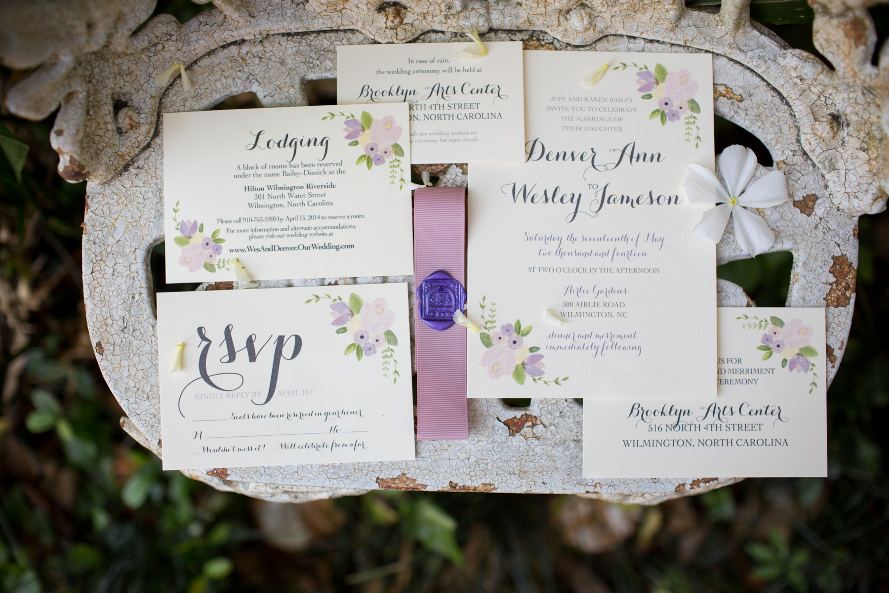 Wilmington NC Wedding Photographer 12.jpg
