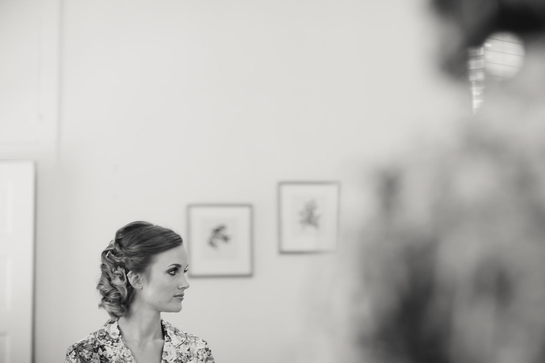 Wilmington NC Wedding Photographer 14.jpg