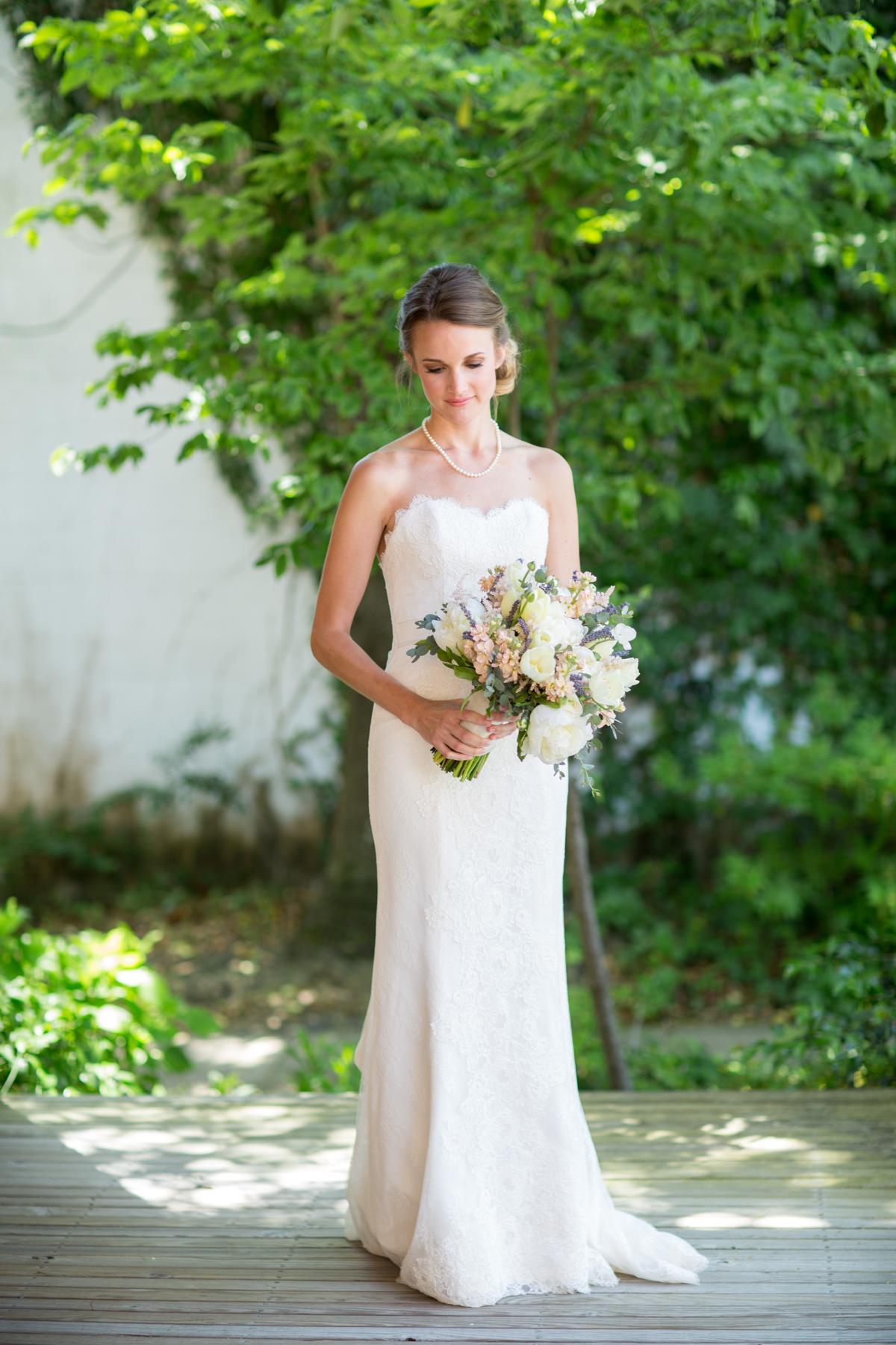 Wilmington NC Wedding Photographer 19.jpg
