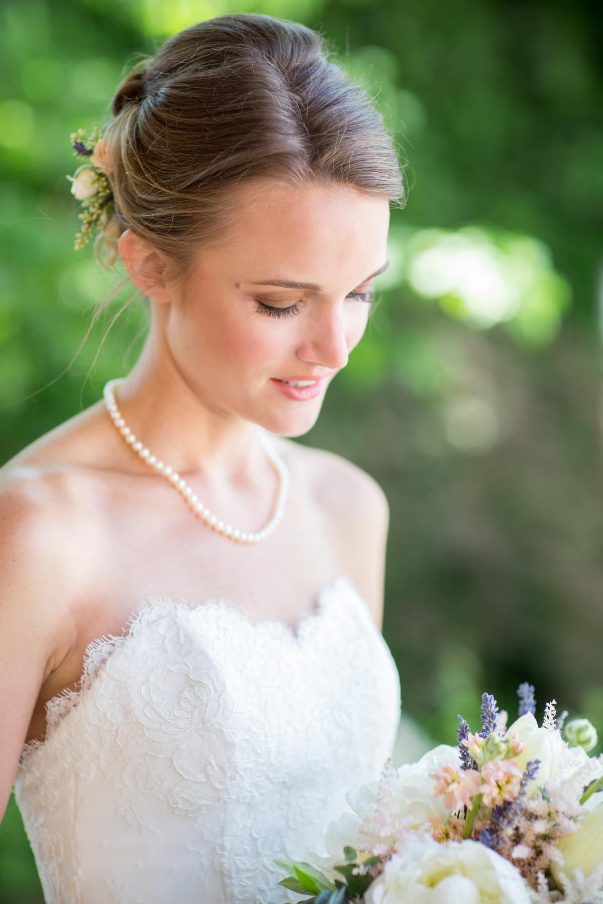 Wilmington NC Wedding Photographer 20.jpg