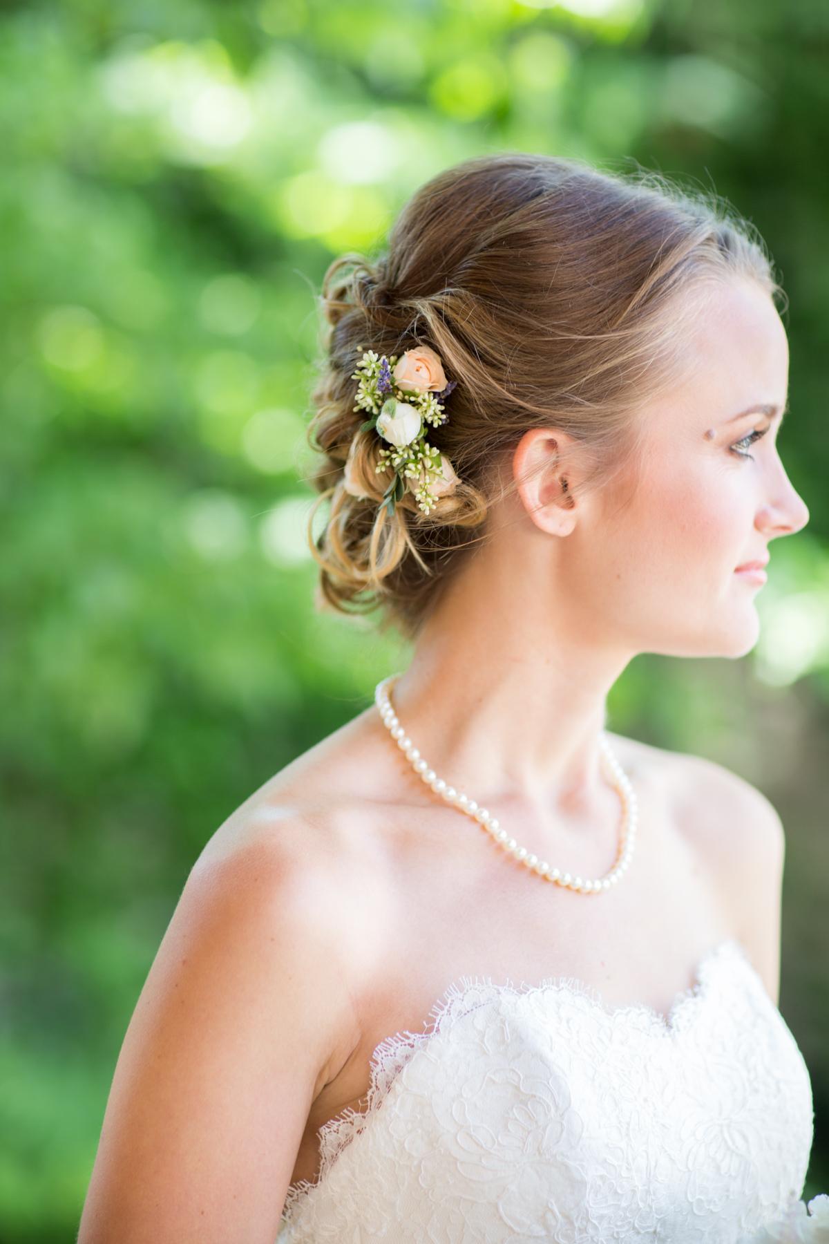 Wilmington NC Wedding Photographer 21.jpg